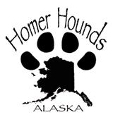 Homer Hounds
